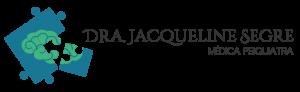 dra-jacqueline-segre-psiquiatra