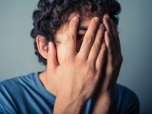 A psiquiatria e o preconceito